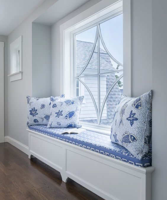Lordship Bay Windows for Your Home and Office