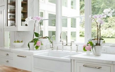 How to Pick the Beautiful Bay Windows