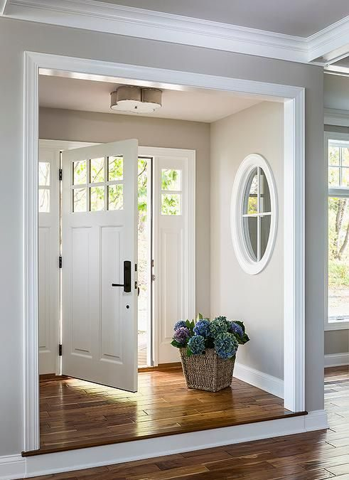 4 Quick tips on How to select a Door & Window Repair & Replacement Company