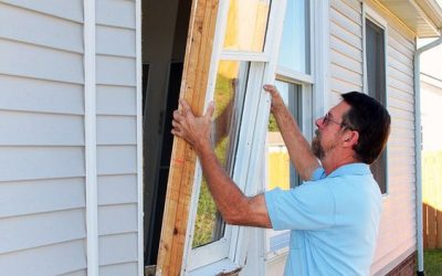 Window Repair or Replacement? Some Guidelines for Better Understanding