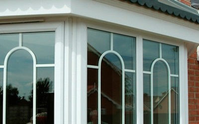 The Concept behind Double glazing and  'A' Energy ratings of Windows and Doors
