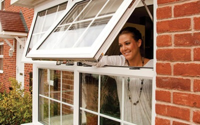 Want To Know The Secrets  Beautiful Double Glazing Windows
