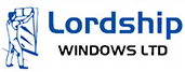 Lordship Windows LTD