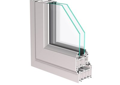 casement-window-1