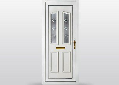residential-door-1