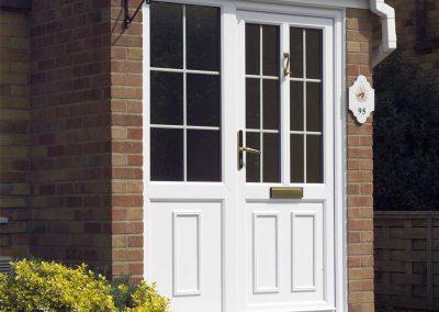 residential-door-3